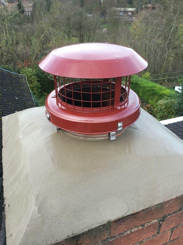 Marlite Roofing And Brickwork 100 Feedback Roofer