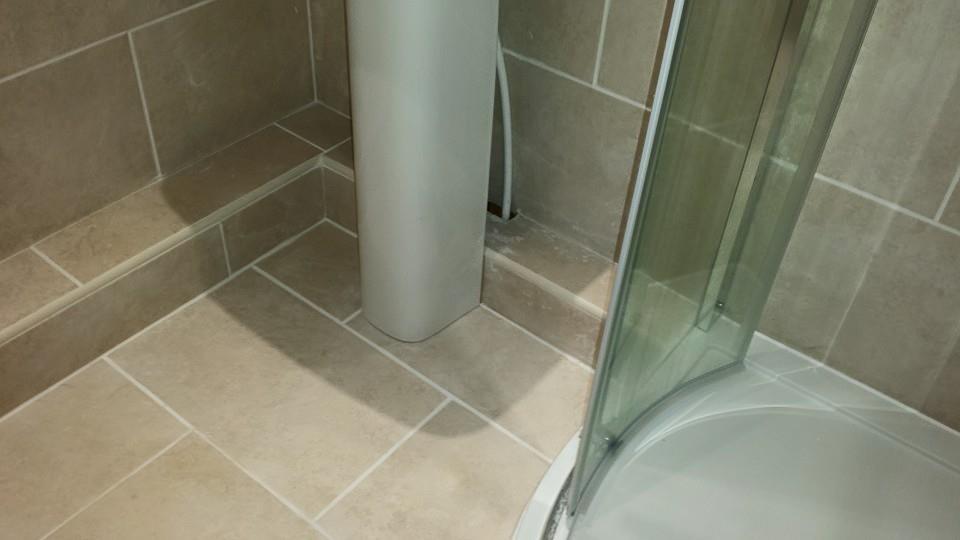 Installed4you 100 Feedback Flooring Fitter In Kelsall