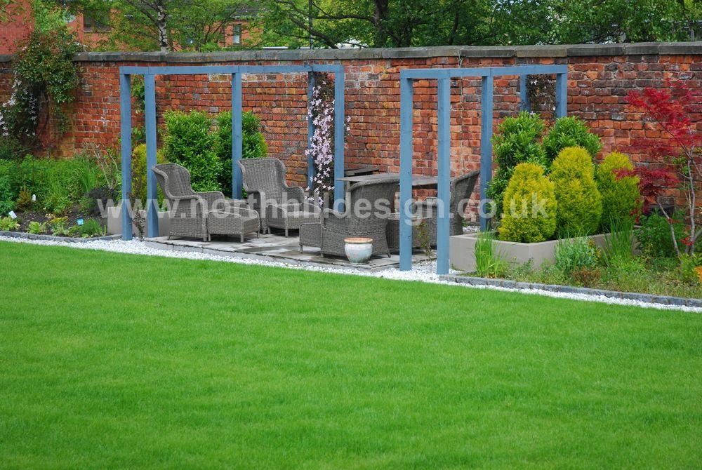 Wg Builders w g builders 100 feedback groundworker landscape gardener