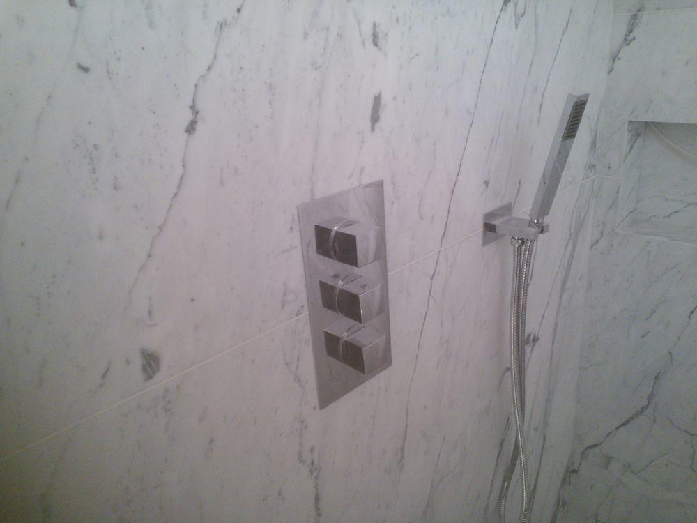 Bathroom Fitters Brentwood: HOL Plumbing Services: 75% Feedback, Plumber, Bathroom