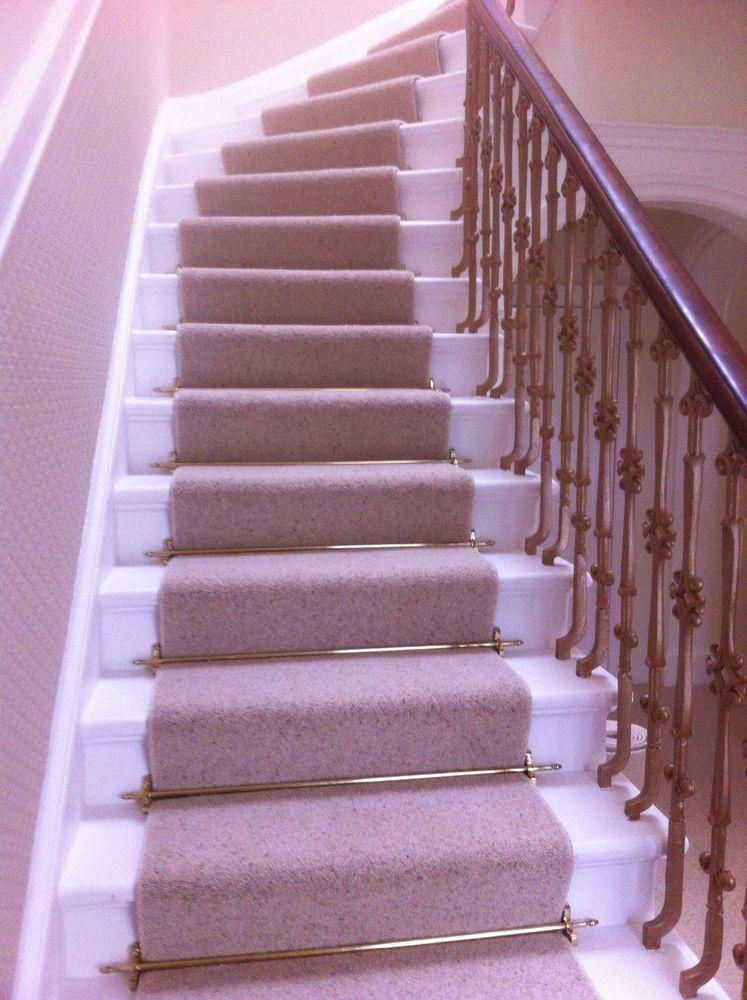 Mm Flooring Specialist 100 Feedback Carpet Amp Lino