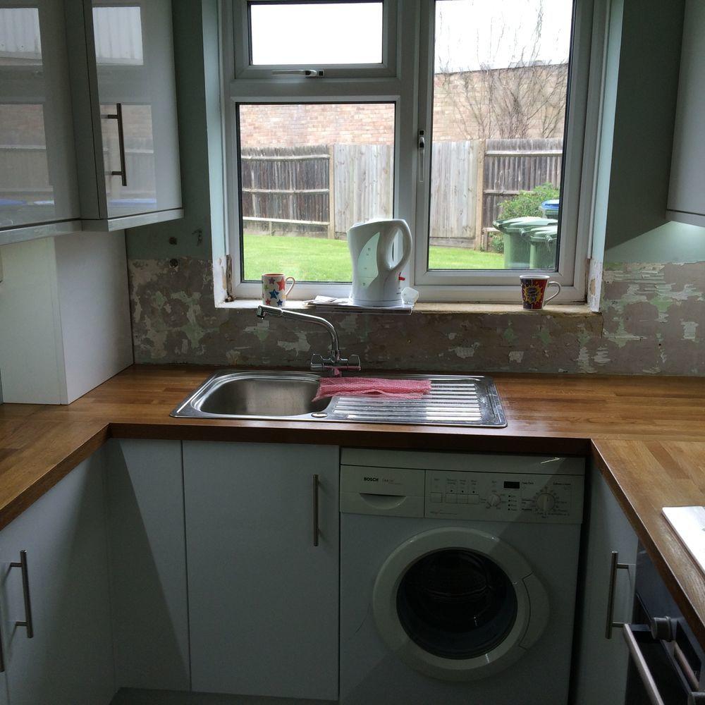 C Kitchens Ltd