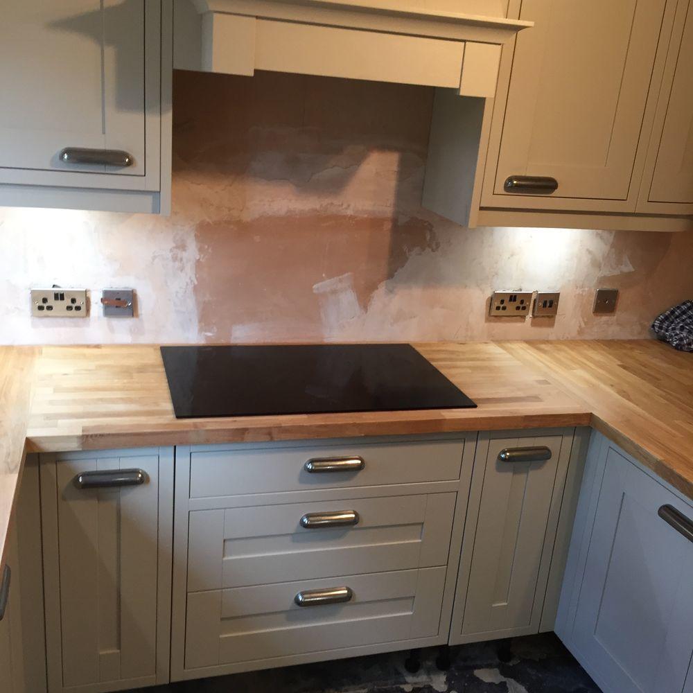 sd joinery 100 feedback carpenter joiner kitchen. Black Bedroom Furniture Sets. Home Design Ideas