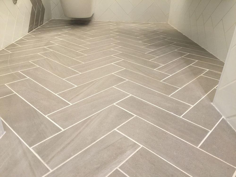 G P Tical 99 Feedback Bathroom Fitter Tiler