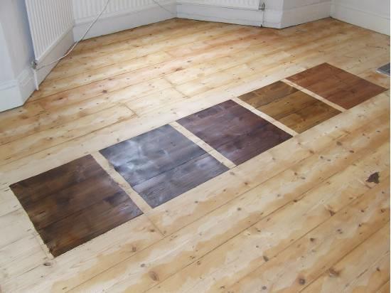 Wood Oak Flooring 100 Feedback Flooring Fitter In London