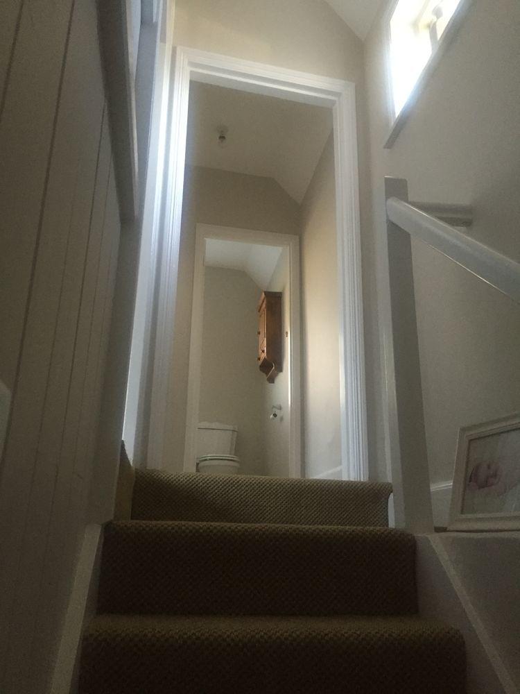 Jack wright professional decorator 100 feedback painter for Professional decorator