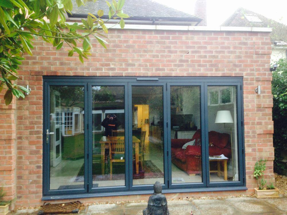 Dore Builders 92 Feedback Plasterer Plumber