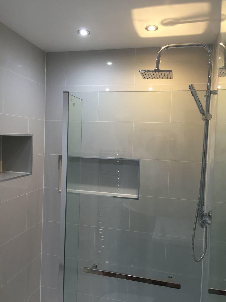 Edmunds 98 Feedback Painter Amp Decorator Bathroom
