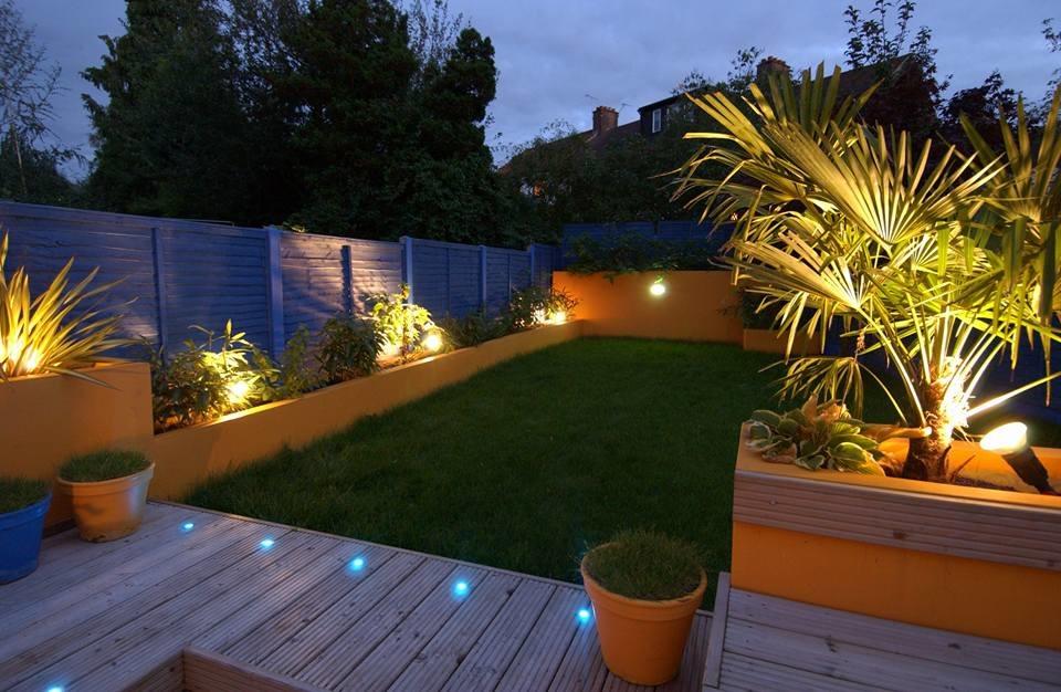 rm landscapes  u0026 design  89  feedback  landscape gardener  fencer  driveway paver in northallerton