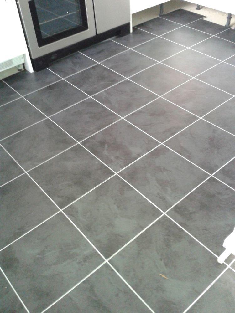 Stuart Price Flooring Flooring Fitter Carpet Fitter In