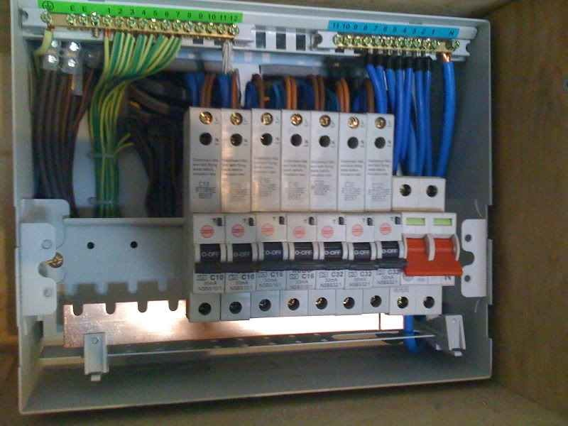 3754986_07ca4c7489 rcbo wiring diagram efcaviation com rcbo consumer unit wiring diagram at cita.asia