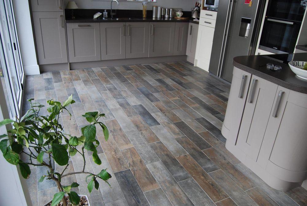 Global Tiles Cardiff Ltd Bathroom Fitter Tiler In Cardiff