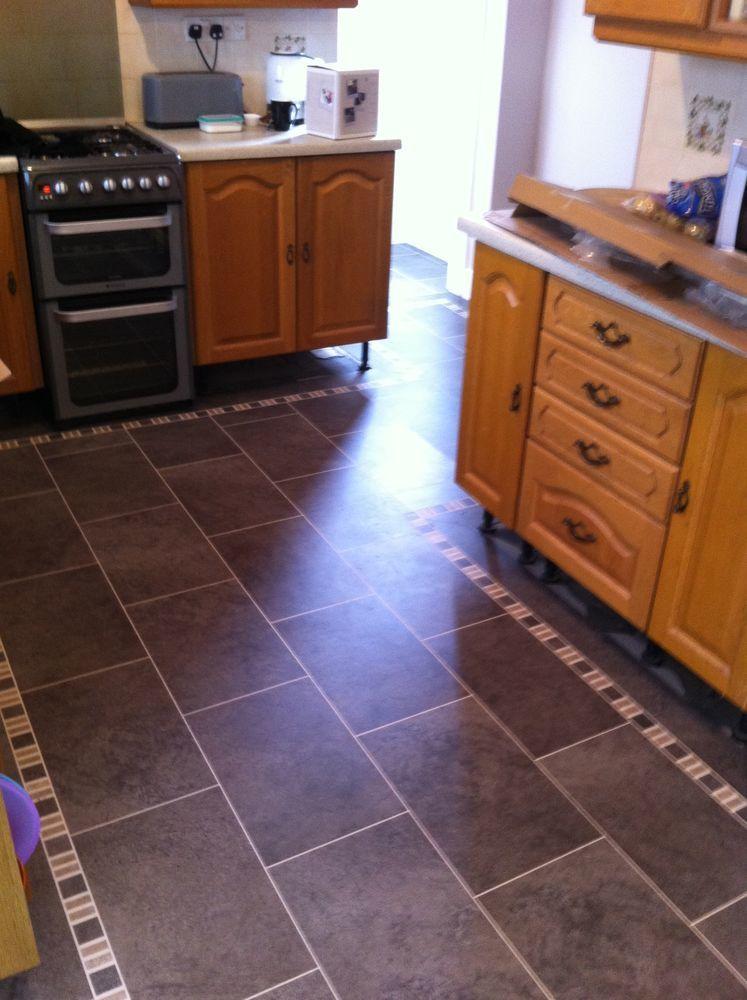 Glenn Wilson Flooring Feedback Fitter Carpet Amp Lino Haverhill