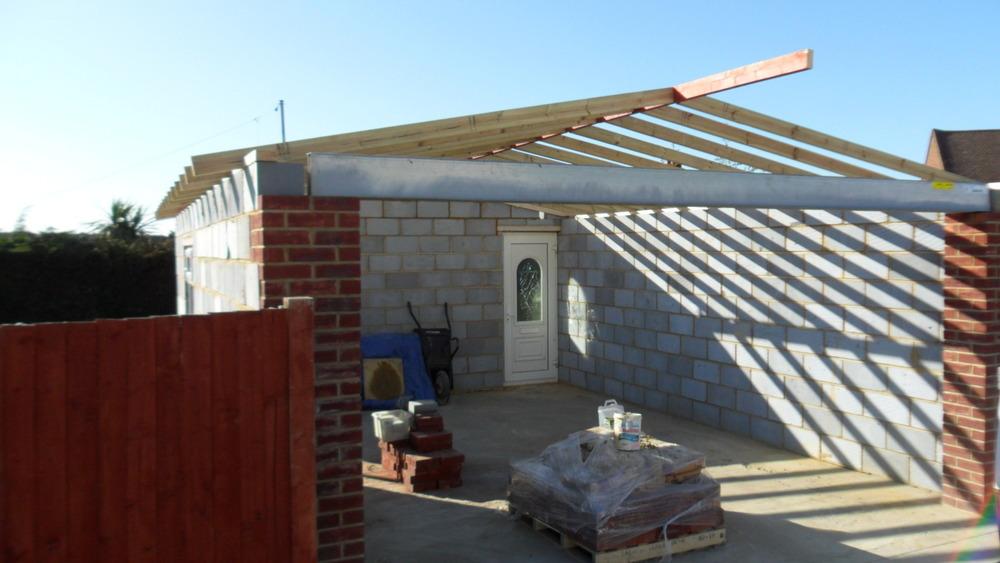 neon builders ltd 97 feedback carpenter joiner in sittingbourne. Black Bedroom Furniture Sets. Home Design Ideas