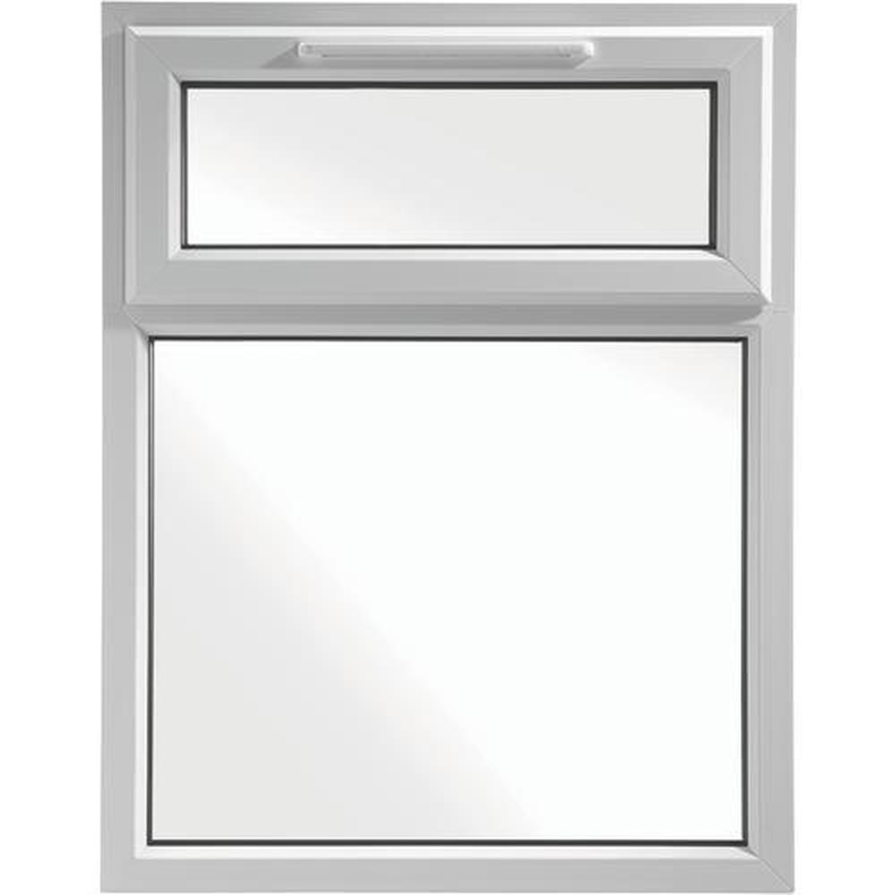 Upvc Patio Door Supply Amp Fit Windows Amp Doors Upvc