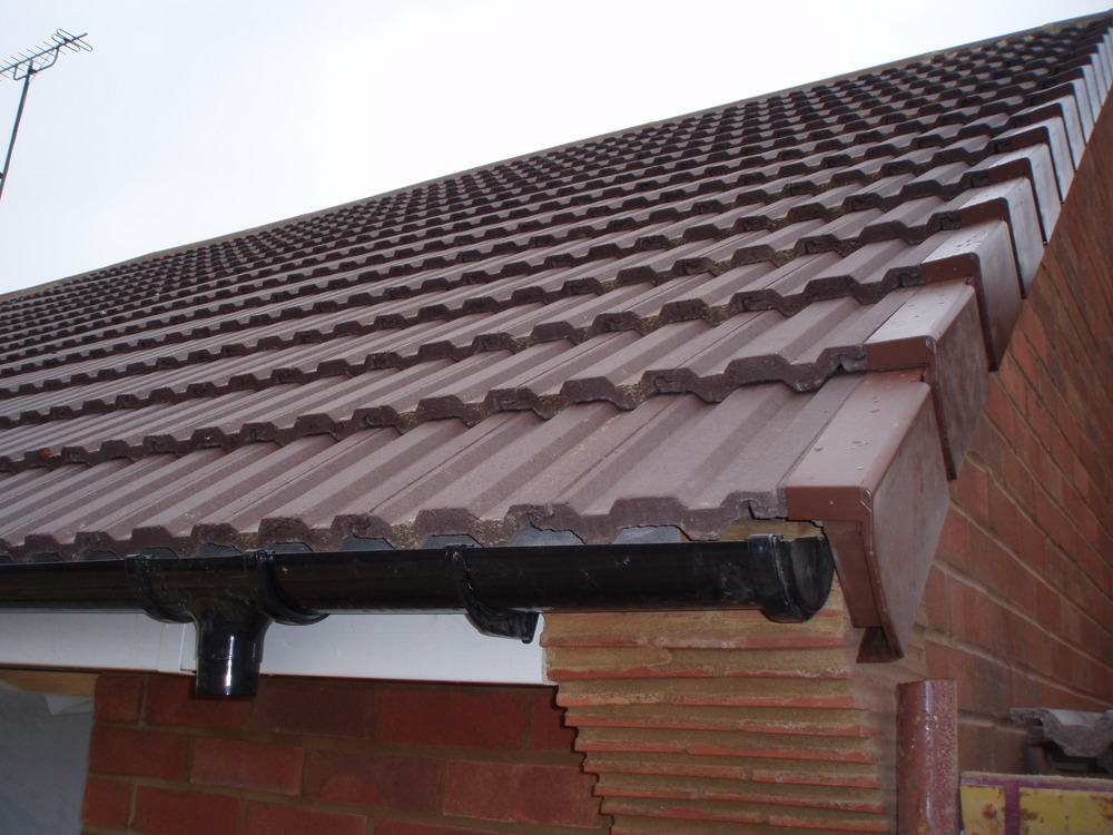 Aypex Roofing Ltd 100 Feedback Roofer Loft Conversion