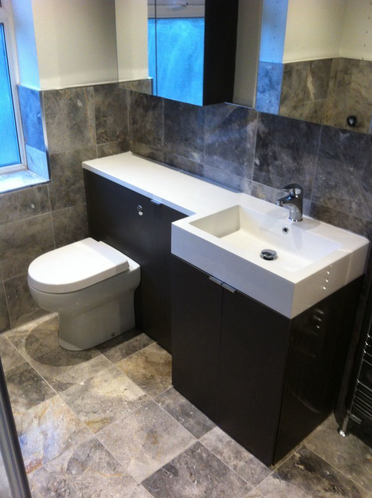 All about bathrooms 95 feedback bathroom fitter tiler for Bathroom design qualification