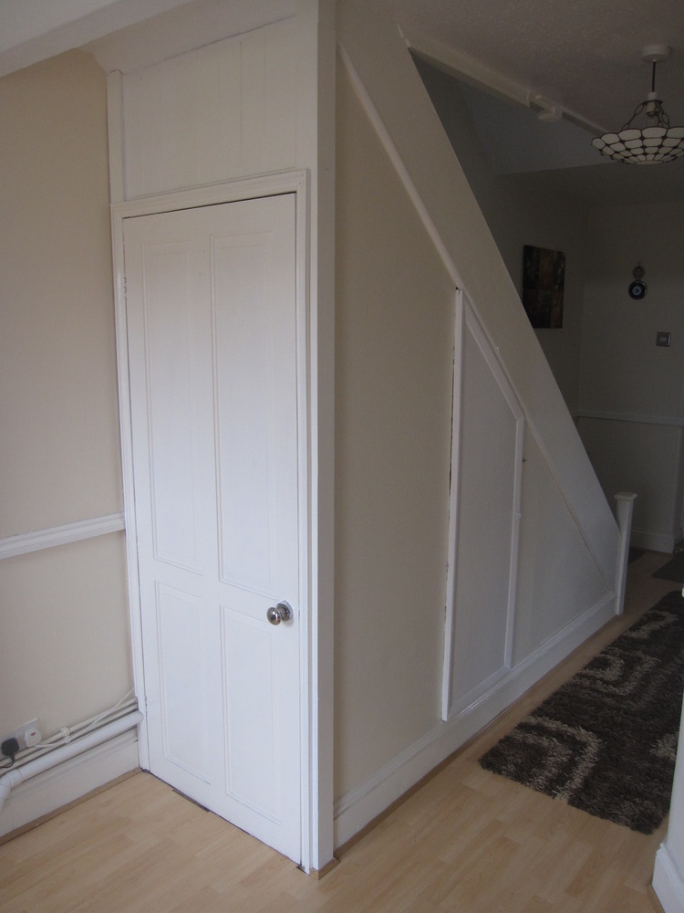Under stairs cupboard + kitchen cupboard - Carpentry job in ... on kitchen cabinets pantry, kitchen cabinets garage, kitchen cabinets black, kitchen cabinets red, kitchen cabinets living room, kitchen cabinets under my bed,