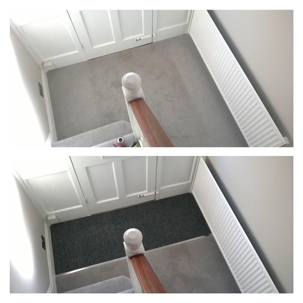 Franks carpets consett floor matttroy for Franks flooring