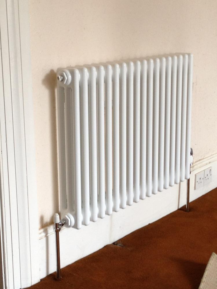 direct heating solutions  100  feedback  gas engineer