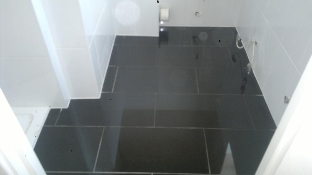 Ak Tiling Services 100 Feedback Tiler In Banbury