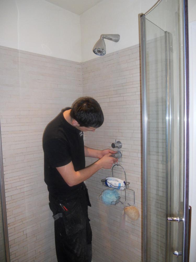 M Tec Plumbing Amp Property Services 100 Feedback Gas