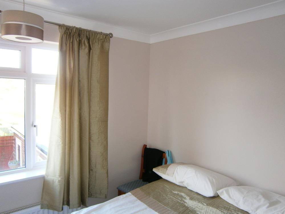 Mbs Property Maintenance Ipswich