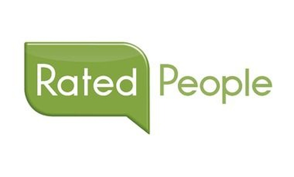 Rated people login