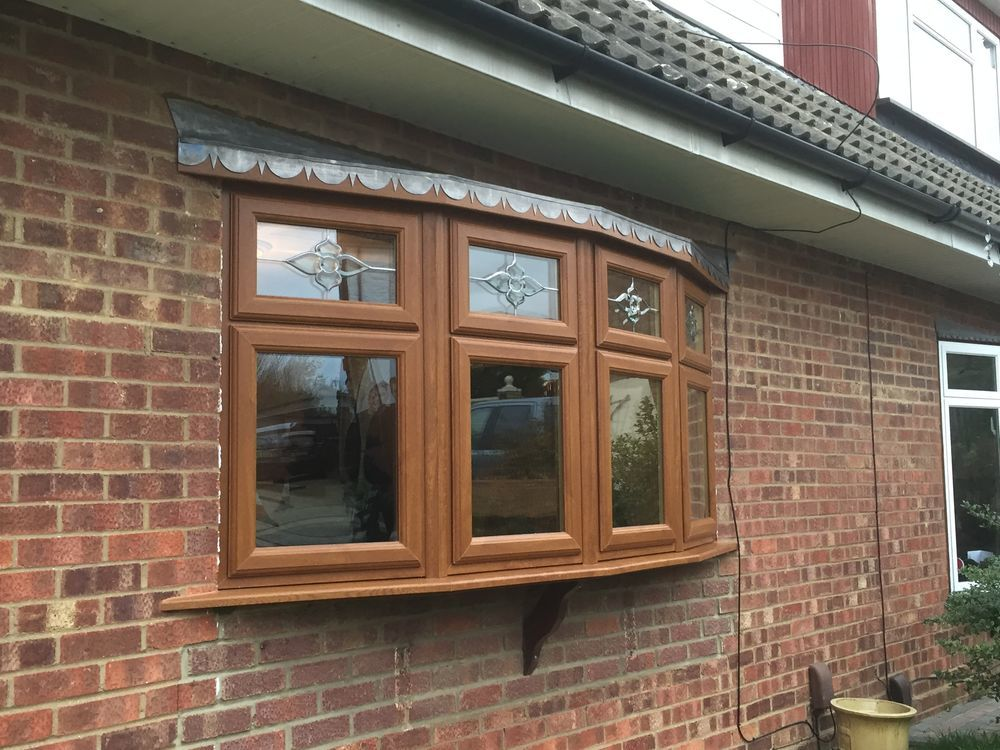 Affordable windows ltd 100 feedback window fitter for Affordable windows