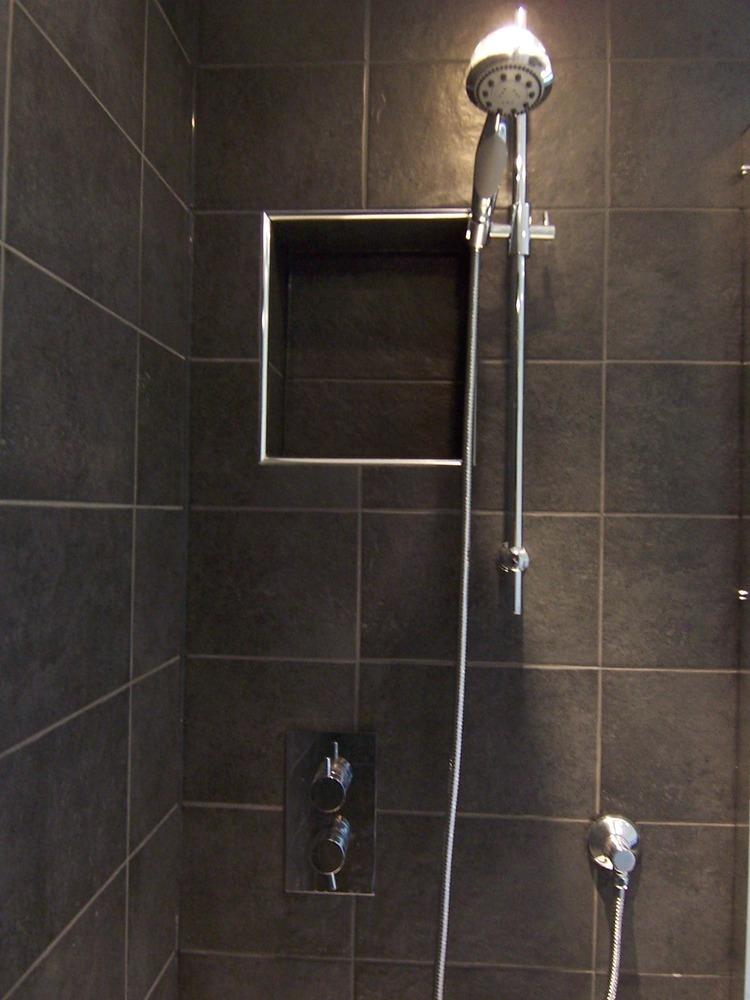 Db Bathrooms 100 Feedback Bathroom Fitter Tiler In