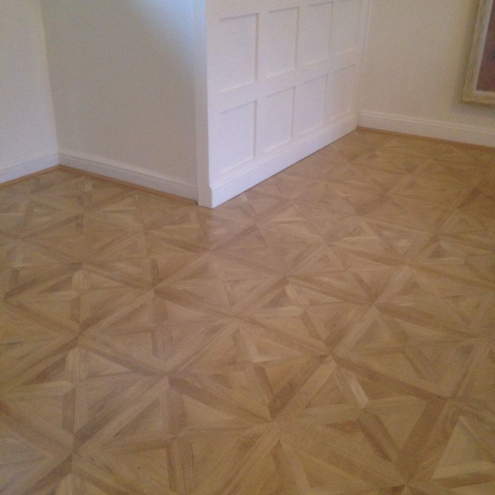 Bq Kitchen Laminate Flooring B Q Laminate Flooring All About Flooring Designs