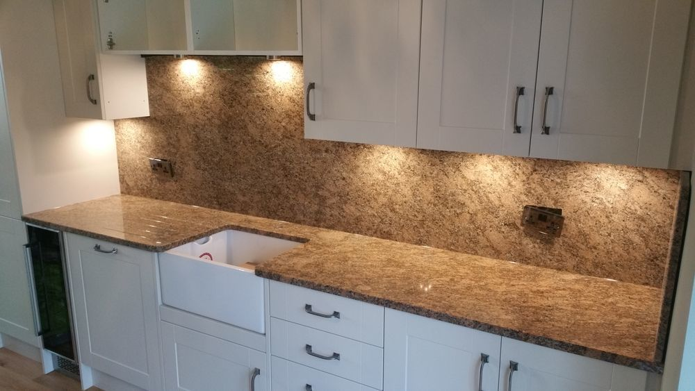 Flat Pack Kitchens >> Kitchen Fitter Southport: 100% Feedback, Electrician, Kitchen Fitter, Stonemason in Southport