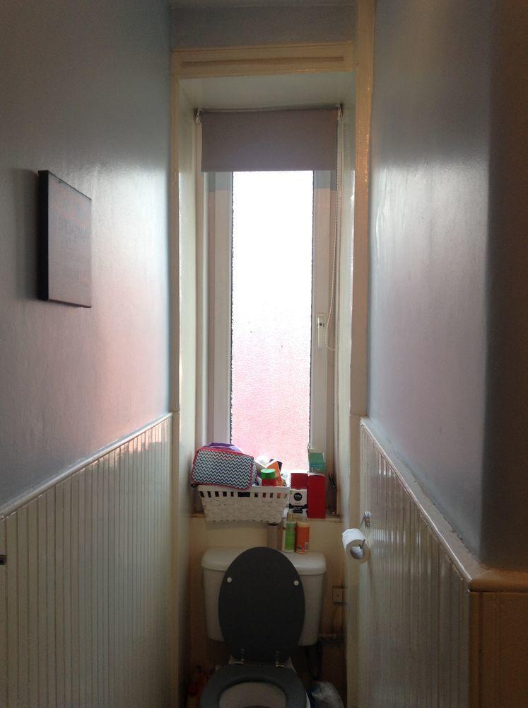 Bathroom Fitters Glasgow >> Glasgow Tenement Flat Bathroom Renovation - Bathroom Fitting job in Glasgow, Lanarkshire - MyBuilder