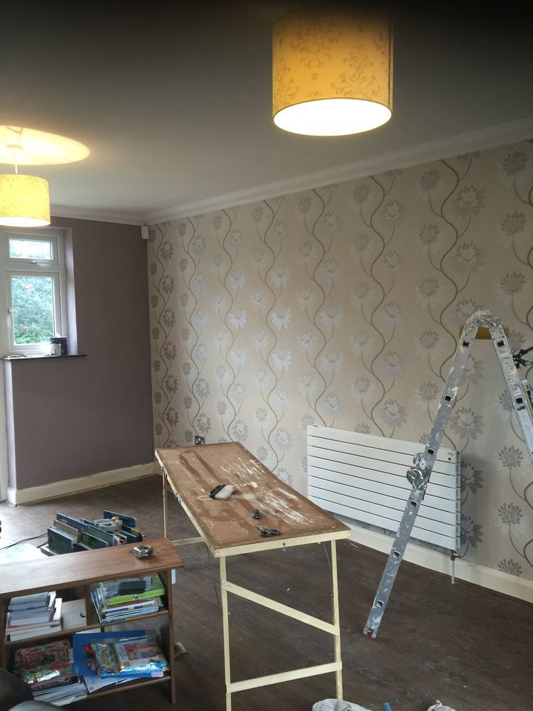 g  u0026 s property services  98  feedback  painter  u0026 decorator