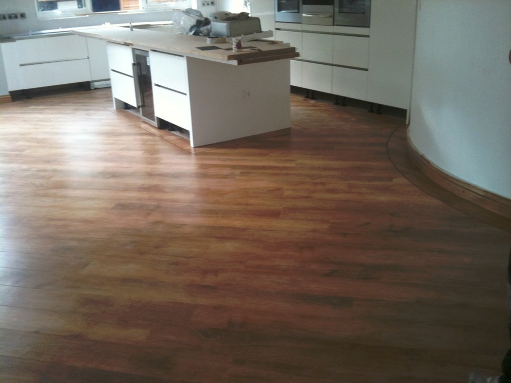 Award flooring uk 97 feedback flooring fitter in nuneaton for Award flooring