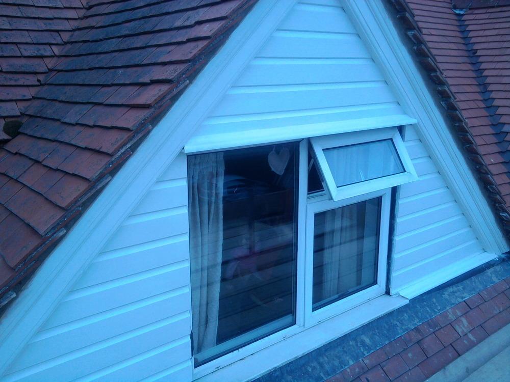 Aeh Home Improvements 100 Feedback Kitchen Fitter Carpenter Amp Joiner Plumber In Abingdon