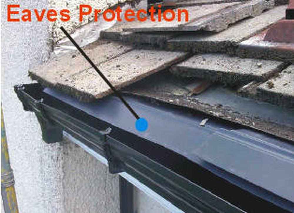 Redditch Roofline Ltd 100 Feedback Window Amp Door Fitter