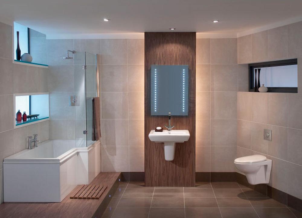 River Gods Cardiff 100 Feedback Bathroom Fitter In Cardiff