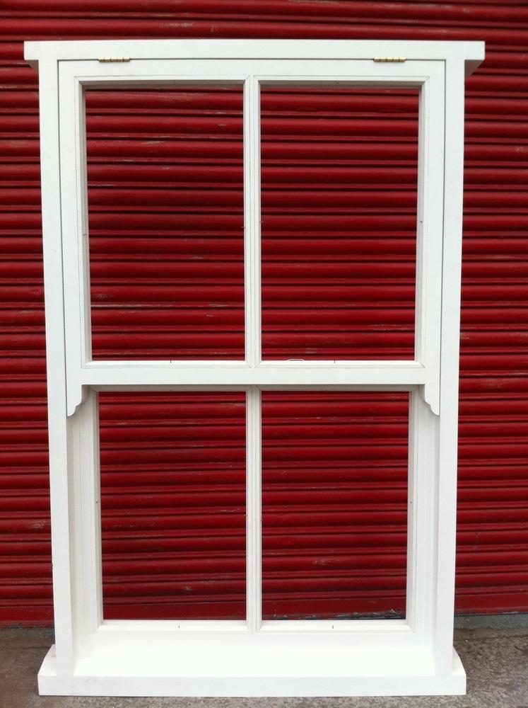Reddish Windows Ltd 100 Feedback Window Amp Door Fitter