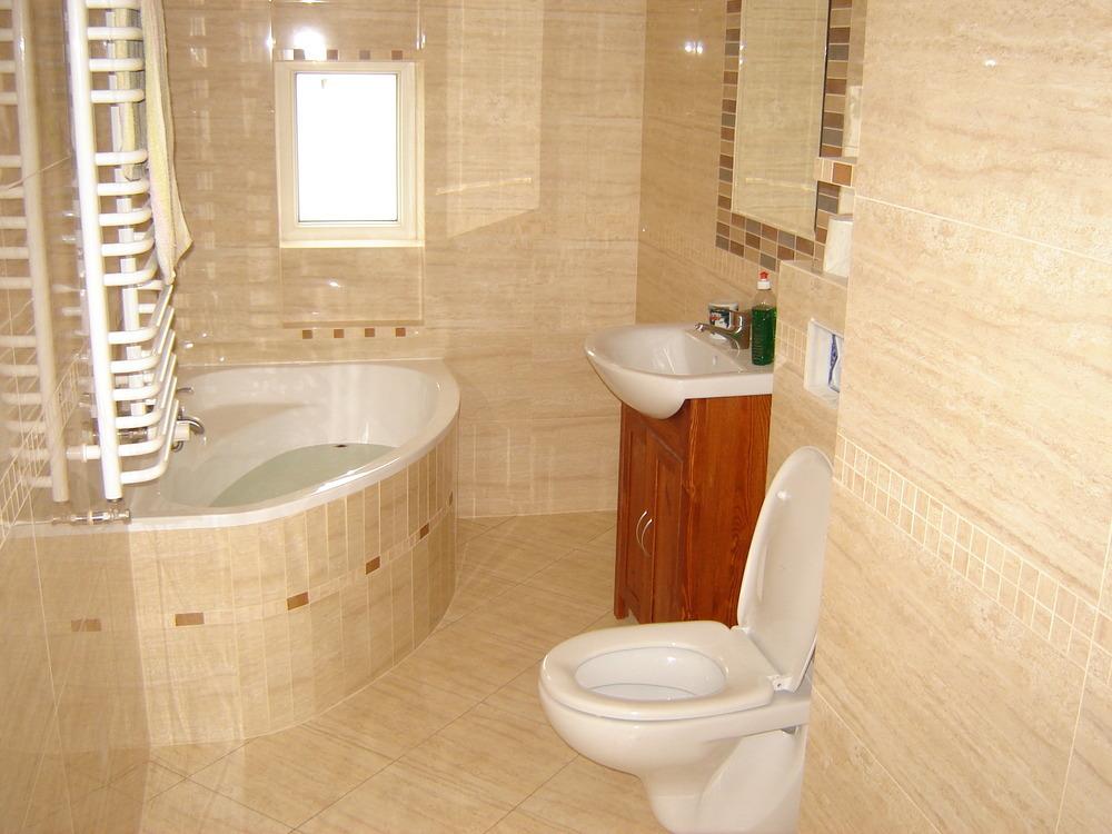 Mj builder 100 feedback restoration refurb specialist for Bathroom builders liverpool