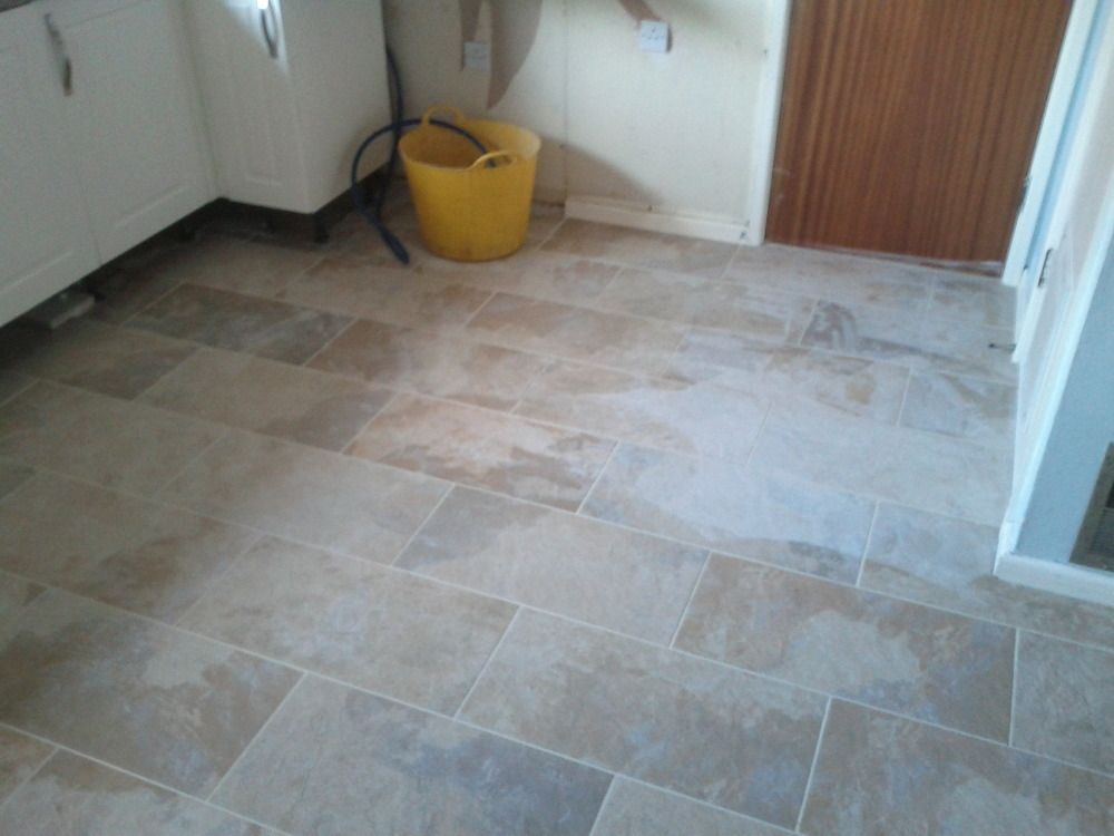 Kitchen Floor Tiles Staggered Or Straight Tile Staggered Or Straight