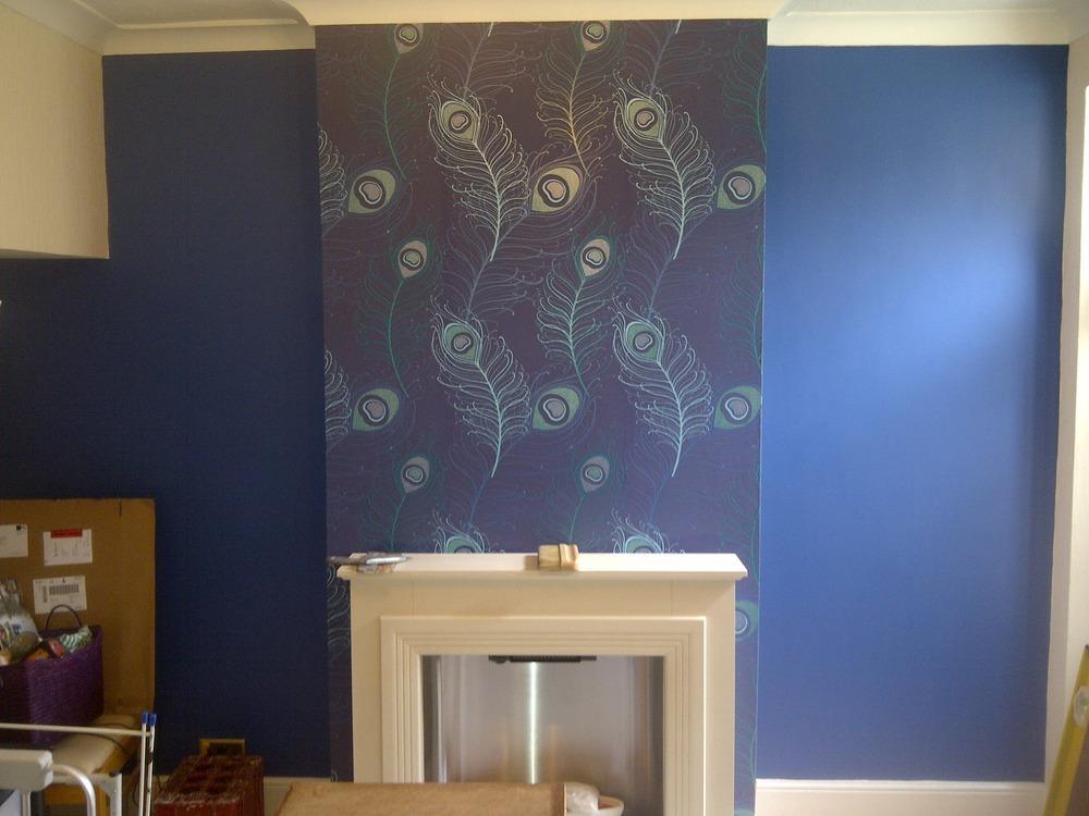 Dlg Decorating Property 100 Feedback Painter
