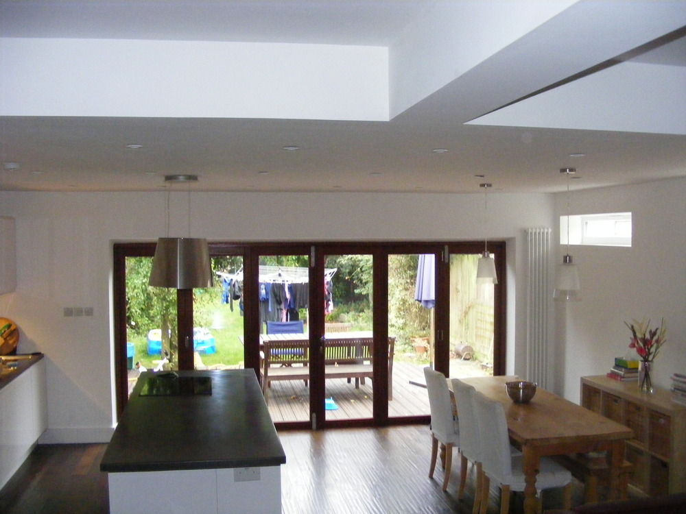 Kitchen Builder Awesome With builders in Twickenham, Isleworth and kitchen and bathrooms builders  Photos