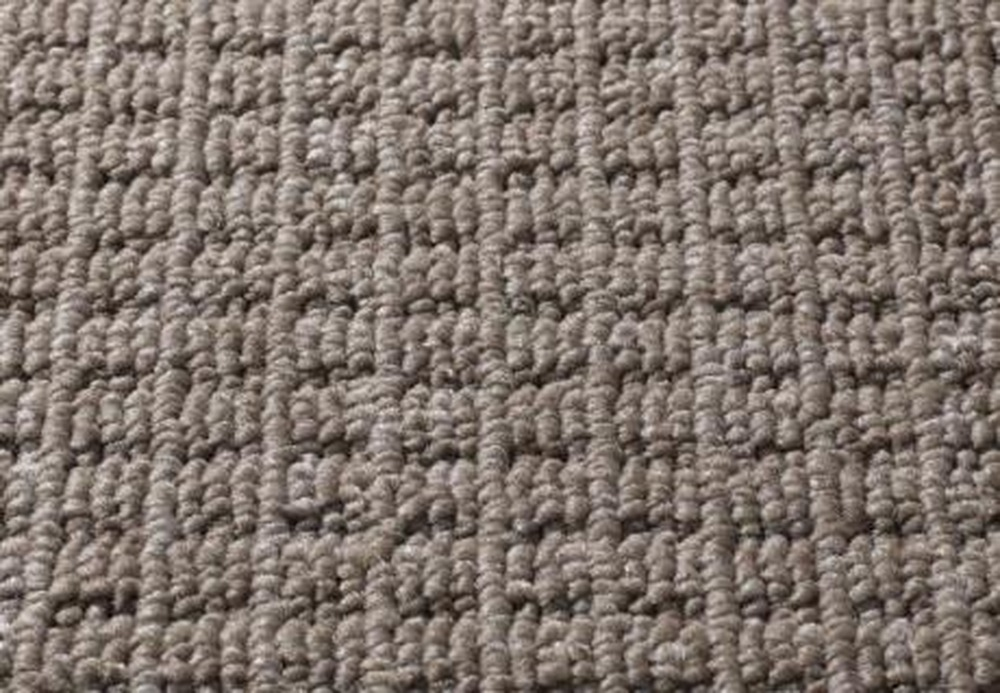 Carpet Fitting For Stairs And Landing Carpet Fitting Job