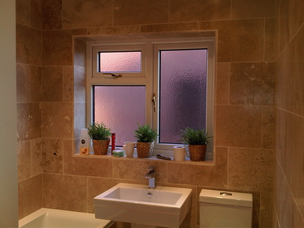 Mersey Tiling Contractors 100 Feedback Tiler In Liverpool