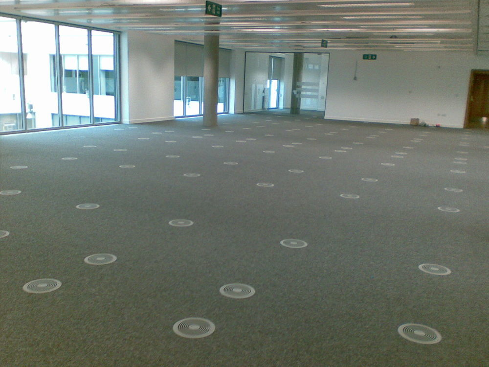 Flooring 100 Feedback Flooring Fitter Carpet Amp Lino