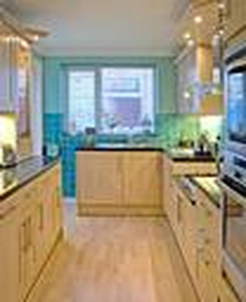 Jdwflooring: 100% Feedback, Carpet Fitter In Newcastle