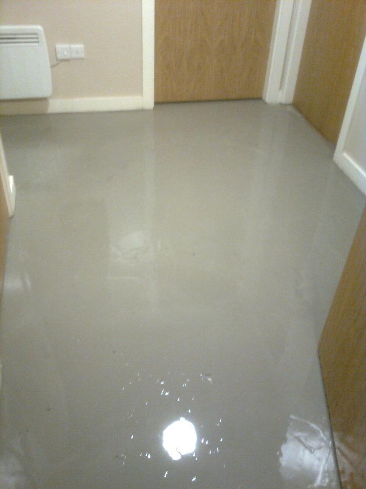 L And K Flooring Contractors 100 Feedback Flooring