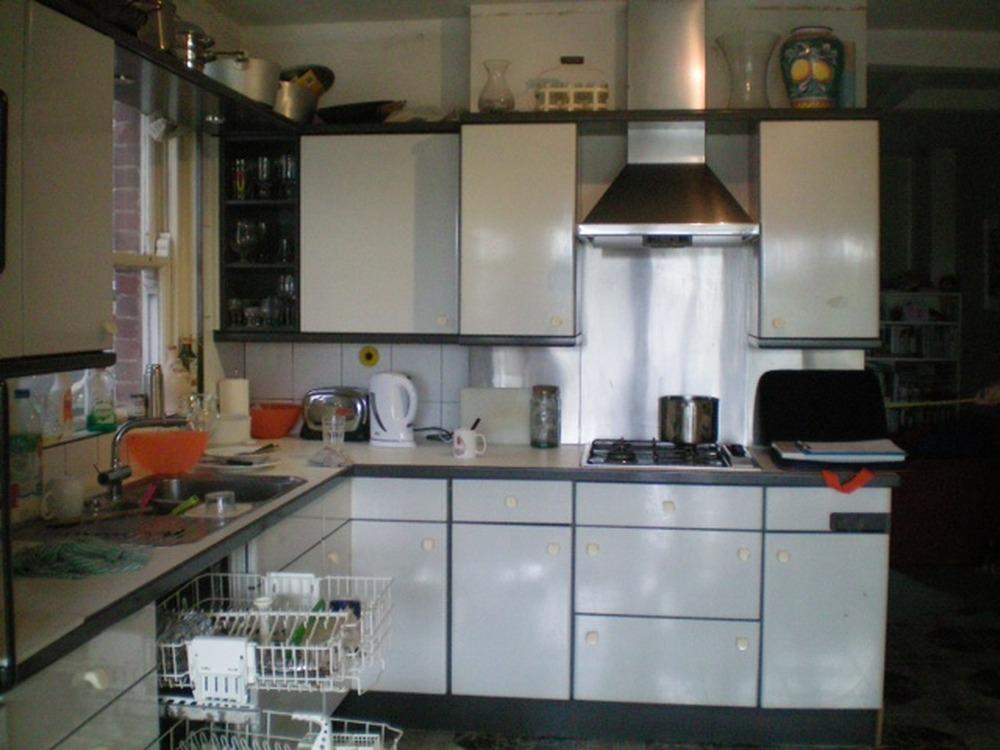 Audus kitchens ltd 100 feedback kitchen fitter in wokingham for C kitchens ltd swanage