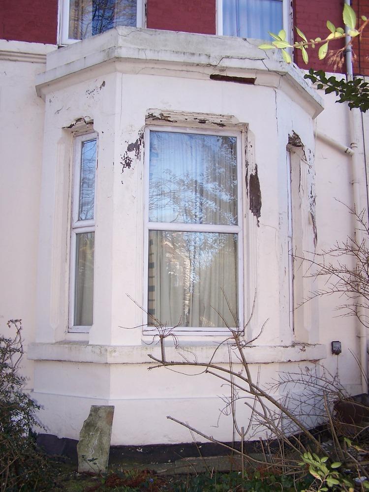 Victorian House Paint Exterior